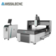 New Type Save Cost Cnc Wood Engraving Machine for Furniture Making