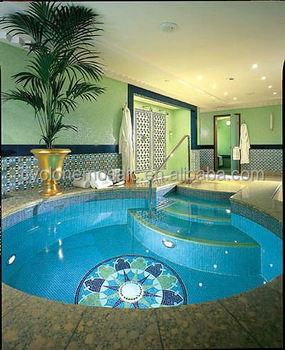 Swimming Pool Design Cheap Blue Pool Tile Buy Cheap Blue Pool Tile Swiming Pool Glass Mosaic
