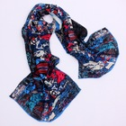 Wholesale Indian Scarves