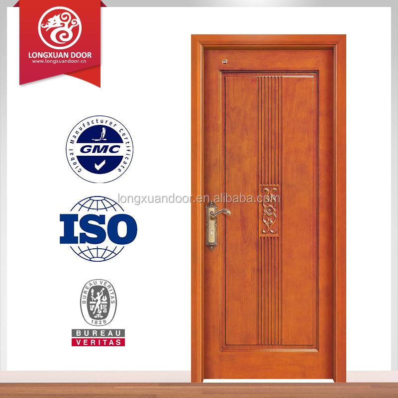 2015 Modern Wood Door Designs / Wood Carving Door Design
