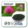 Manufactory Supply Free Sampels 40% Isoflavone Red Clover Extract