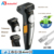 3in1 man grooming set nose beard hair trimmer shaver safety razor shaving blade hair trimmer electric shaver hair clipper razor