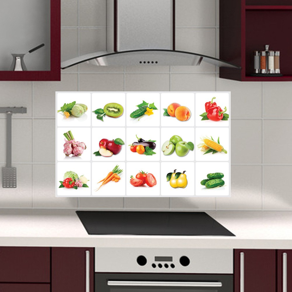 Vegetable Stickers, Vegetable Stickers Suppliers And Manufacturers At  Alibaba.com