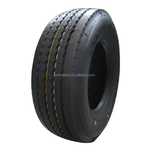 Goodyear Off Road Tires, Goodyear Off Road Tires Suppliers