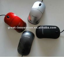 best cheap USB Wired Optical Mouse