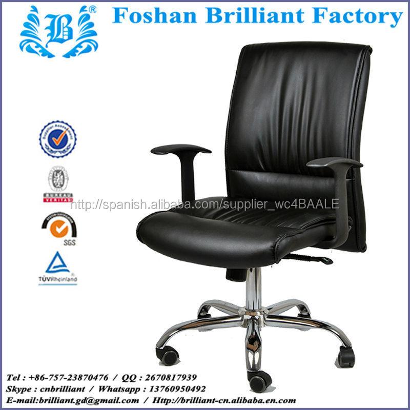 Encuentre el mejor fabricante de sillas de escritorio carrefour y ...