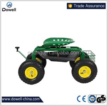 Beau Qingdao Dowell Trading Co., Ltd.   Alibaba