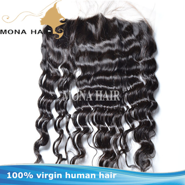 Wholesale yes virgin remy hair products top lace closure frontal lace front wigs lace ear to ear