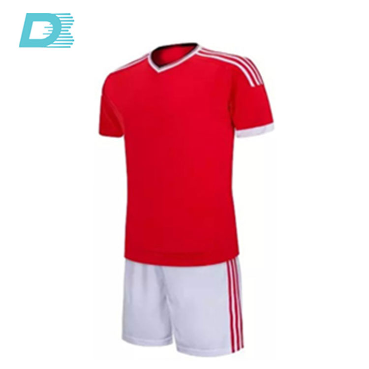 457933e96bb China China National Soccer Team Jersey, China China National Soccer Team  Jersey Manufacturers and Suppliers on Alibaba.com