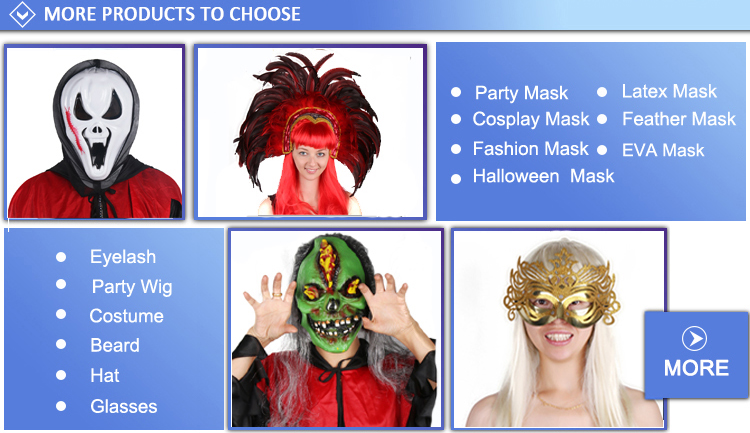 Nice bulk mini magnet mask fashion nice mask