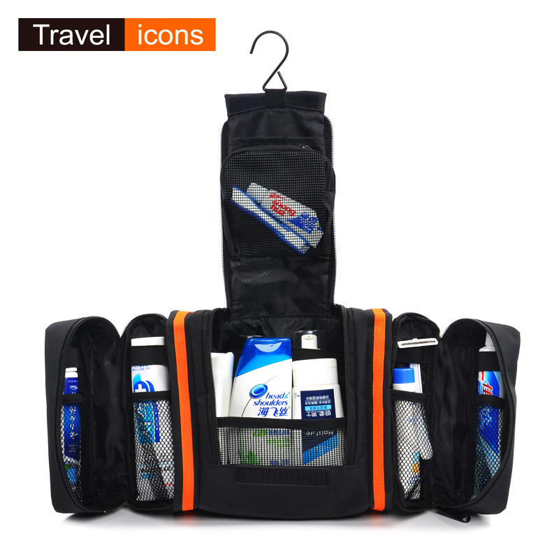 Where Can I Buy Travel Wash