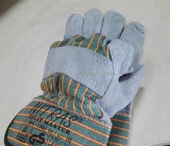 High Safety Razor Wire Glove - Buy High Safety Razor Wire Glove,Anti ...
