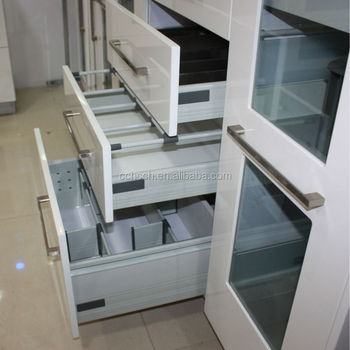 cabinet hardware drawer slides buy cabinet hardware big lots kitchen tables ikea daybed decorating ideas best