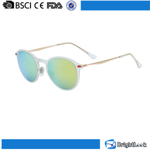 02184f8596 China Plastic Sunglasses Wholesale