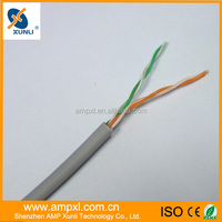 1/2/3/4/5/7/10 Pair Specifications Of Telephone Cable