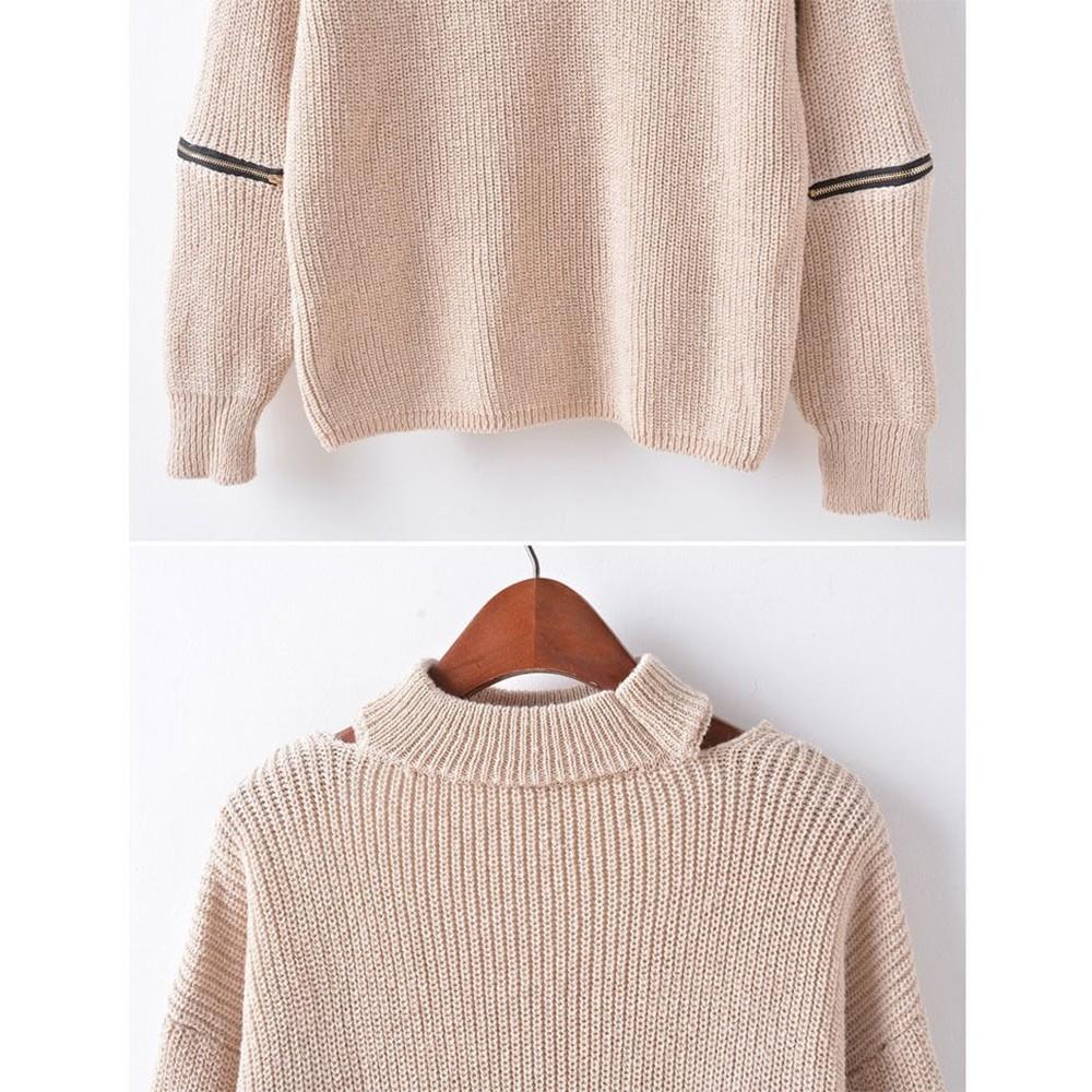 Wholesale Ugly Christmas Long Wool Handmade Sweater Design For Girl - Buy Wool Sweater -1788