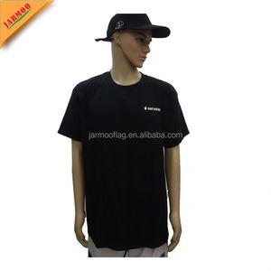 0acc884d2250 China Malaysia Tshirt
