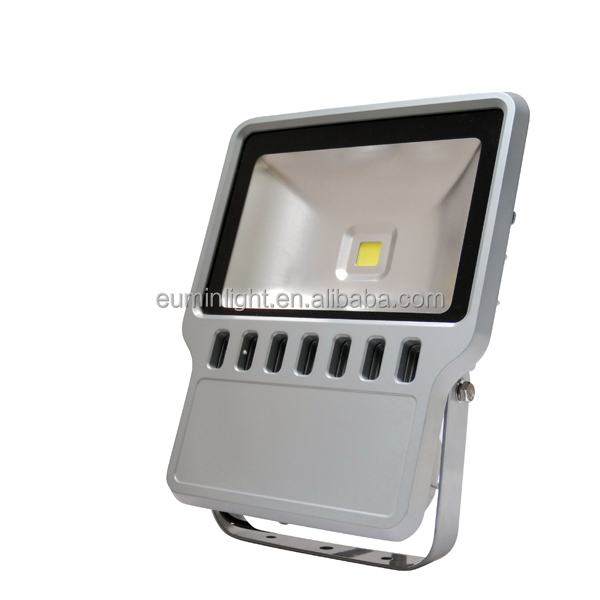 Great Outdoor Flood Light Covers, Outdoor Flood Light Covers Suppliers And  Manufacturers At Alibaba.com