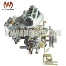 carburetor for peugeot 505 carburetor for peugeot 505 suppliers and rh alibaba com Peugeot 505 USA Peugeot 404