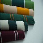china textile factory waterproof fabric