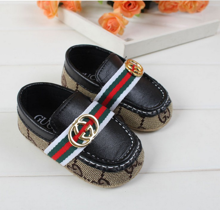 Brand Name Baby Shoes Canada