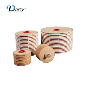 beverage food darlly filter cartridge for water filtration