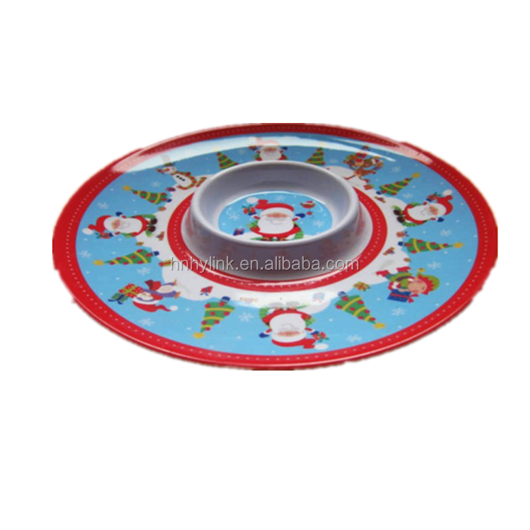 12 Inch Square Cheap Custom Print Christmas Plastic Melamine Divided Plates For Adults  sc 1 st  Alibaba & 12 Inch Square Cheap Custom Print Christmas Plastic Melamine Divided ...