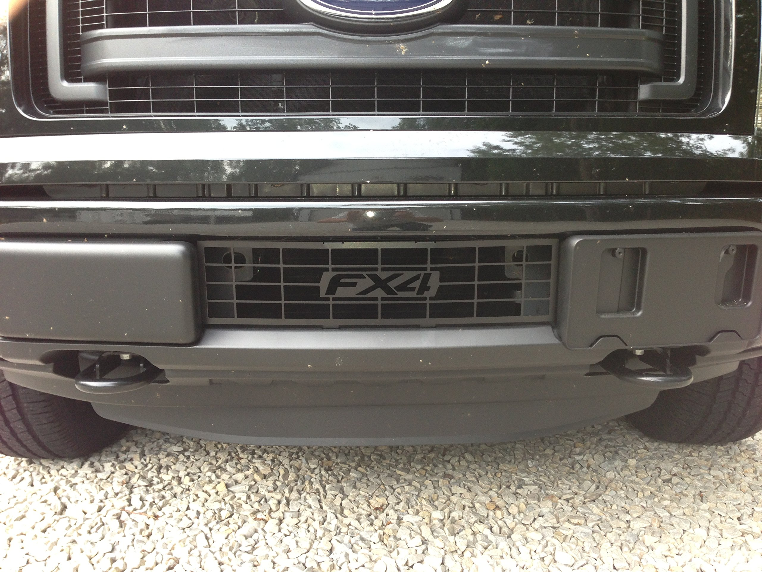 Cheap Ford F150 Fx4 Find Deals On Line At Alibabacom 2004 F 150 Fx Get Quotations Mountains2metal 2009 2014 Lettering Bumper Grille Insert