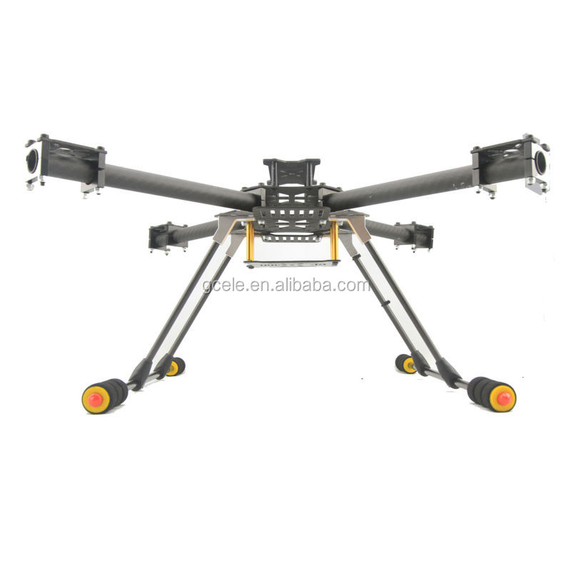 carbon fiber quadcopter frame 400mm carbon fiber quadcopter frame 400mm suppliers and manufacturers at alibabacom