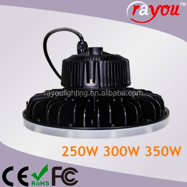 Smd3030 Low Bay Garage Light,Industrial Lighting Fixtures