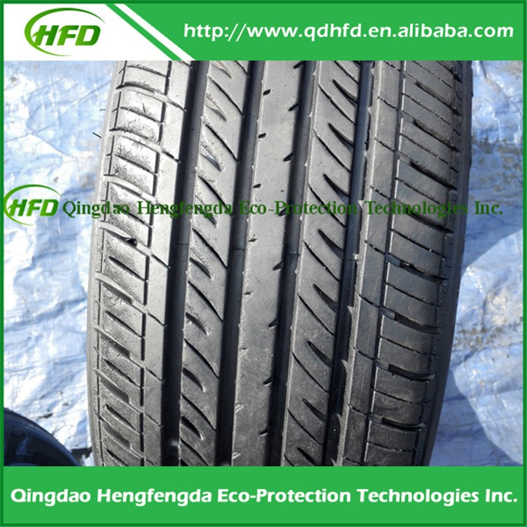 Cheap used Tyres From China 235/65R17 245/65R17 Used Car Tyres 195 65 R15 Europe