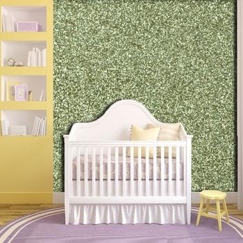 Fully Stock Iridescent Glitter Vinyl Wall Covering - Buy Vinyl Wall ... 87a3a7685498
