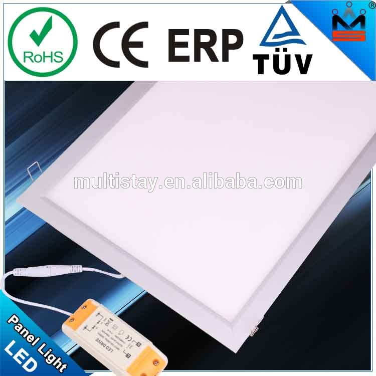 best factory 3years warranty factory direct sales 30x60 led panel light rgb led pin spot light
