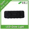 Spider Series 180w 12-band LED Grow Light FULL SPECTRUM led grow light led plant lamp