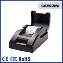 58 mm POS thermal printer for industries