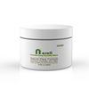 /product-detail/oem-price-professional-natural-plant-formula-essential-deep-care-hair-mask-60788164843.html