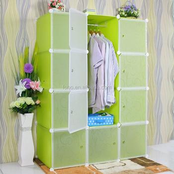 Diy Small Cheap Wardrobe Closets Portable Closet Organizer Wardrobe Fh Al0039 12 Buy Portable Closet Organizer Wardrobe Cheap Wardrobe