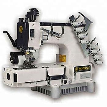T Shirts Cloth Sewing Machines Fully Automatic Buy 40 Needles Enchanting Automatic Sewing Machine For Shirts