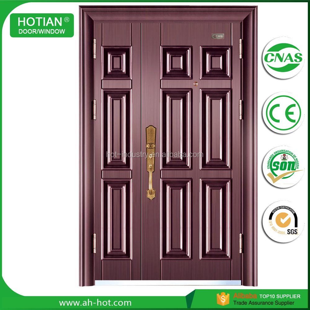 sc 1 st  Alibaba & Steel Door Steel Door Suppliers and Manufacturers at Alibaba.com
