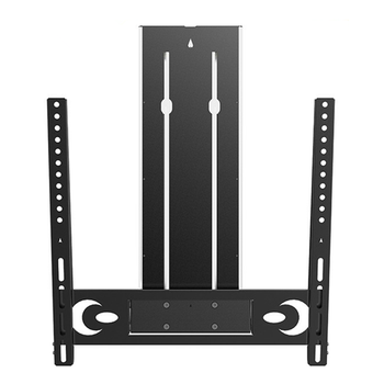 Superbe LTWM60 Lift Height Adjustable LED TV Wall Mount Bracket For 40 To 60 Inch