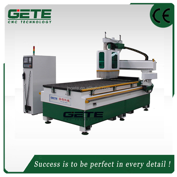 Ua 48 Best Price Automatic Panel Saw For Sale Craigslist Buy Panel Saw For Sale Craigslist Saw Machine Woodworking Cnc Router Cutter Product On