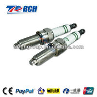 China manufacturer for Europe extremely high quality LD7RTC/LDK7RTC Automobile OEM spark plug