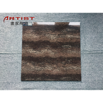 Best Selling Products Bangladesh Price Floor Tiles Ceramic Tiles For