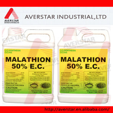 Malathion الحشرية/malathion 500 جرام/l ec