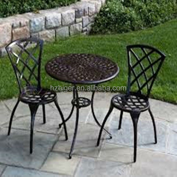 aluminum outdoor furniture aluminum outdoor furniture suppliers and at alibabacom