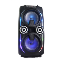 Factory Direct Sale best selling products 2018 in usa amazon blue tooth speakers