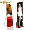 Store game catwalk show Cost effective splice video wall