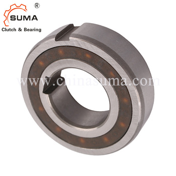 Bearing Distributor One Way Roller Clutch Ukcc15zz Csk15pp - Buy Bearing  Distributor,One Way Roller Clutch,China Bearing Product on Alibaba com