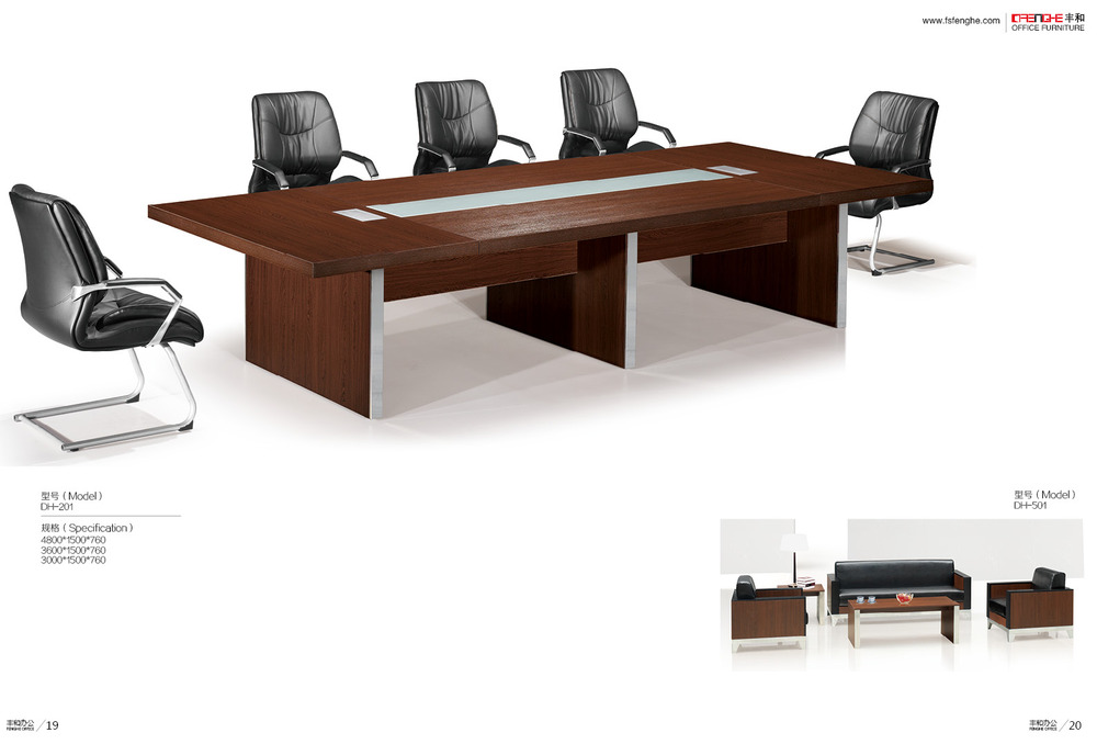 Furniture Modern Conference Room Tables,Conference Table ...