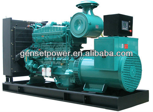 electrical power generator homemade self powered with cummins diesel engine electrical power generator 1mw electrical power generator buy
